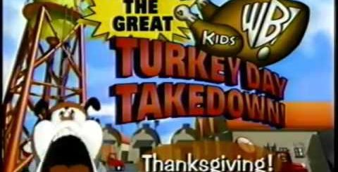 thanksgiving kidswb