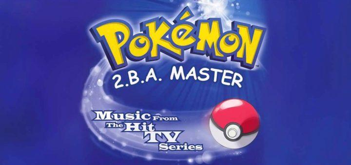 pokemon 2 b a master hd