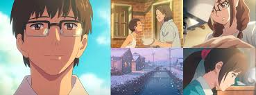 flavors of youth collage