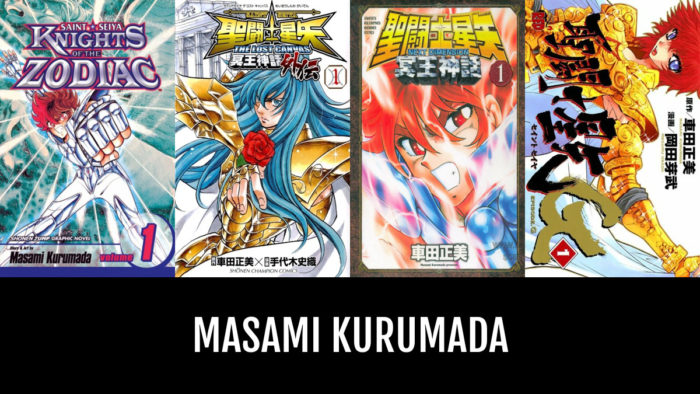 Saint Seiya: Knights of the Zodiac History, Timeline